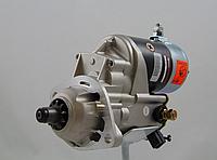 Стартер на двигатель CUMMINS QSB 5.9 / 24volt 4.5kw 10t /