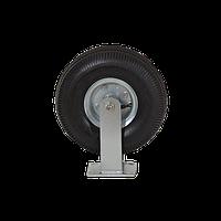 Колесо для тележки KRAFT & DELE KD458 Германия