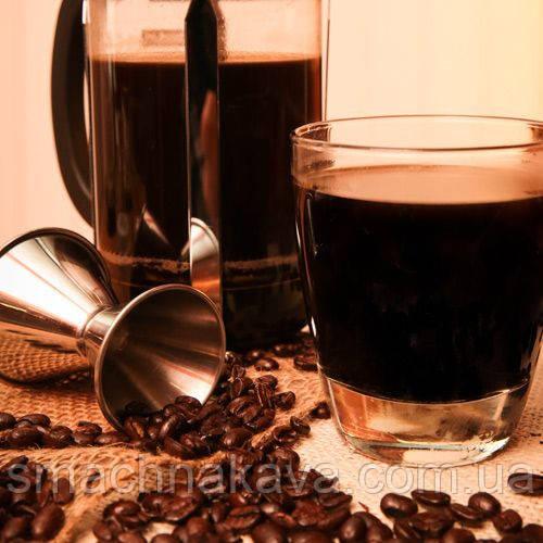 купить кофе оптом недорого в интернет магазине Смачна Кава