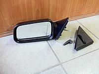 Зеркало боковое ВАЗ 2110