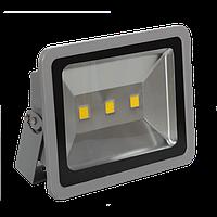Светодиодная лампа KRAFT & DELE  KD1215 LED 150 Вт