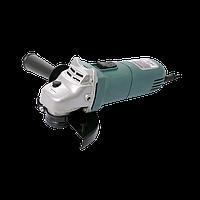 Угловая шлифовальная машинка KRAFT & DELE EC521 Германия