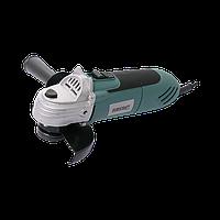 Угловая шлифовальная машинка KRAFT & DELE ECAG-21-115 EC520 Германия