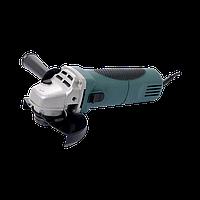 Угловая шлифовальная машинка KRAFT & DELE EC525 Германия