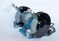 Шлифовальная машина  KRAFT & DELE EC532 Германия