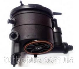 Корпус топливного фильтра 1.9D DW8 Citroen, Fiat, Peugeot 1911.44, FC446, 9625224180