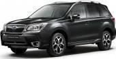 Subaru Forester (с 2012--)