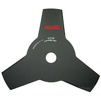 Нож для триммера AL-KO BC 1200 E