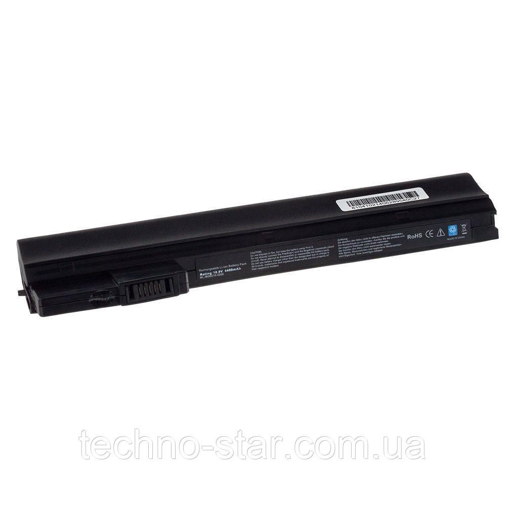 Батарея HP Compaq HSTNN-CB1Y HSTNN-CB1Z HSTNN-DB1Y