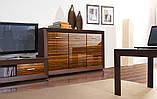 Мебель в гостиную Клео, возможность подбора по элементам , фото 2