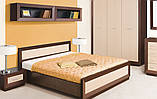 Мебель в гостиную Клео, возможность подбора по элементам , фото 3