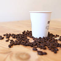 Самые часто задаваемые вопросы о кофе. Ответы и советы экспертов.
