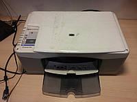 Принтер сканер копир HP DeskJet F380