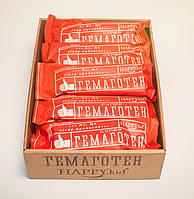 """Супергемаготен ""Happy kid"""
