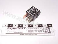 Реле переключающее 24 V (5-и контактное), 981.3747-01