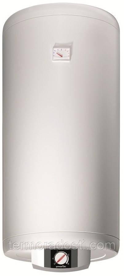 Бойлер Gorenje (200л) с сухим тэном GBU 200 E/V9 (водонагреватель электрический)