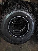 Шина грузовая 9,00R20 (260R508)140/137K (ИН-142Б) 14сл