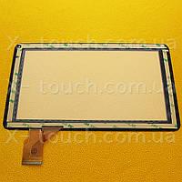 Тачскрин, сенсор  TPC8436  для планшета