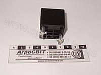 Реле-сигнализатор 733.3747-11