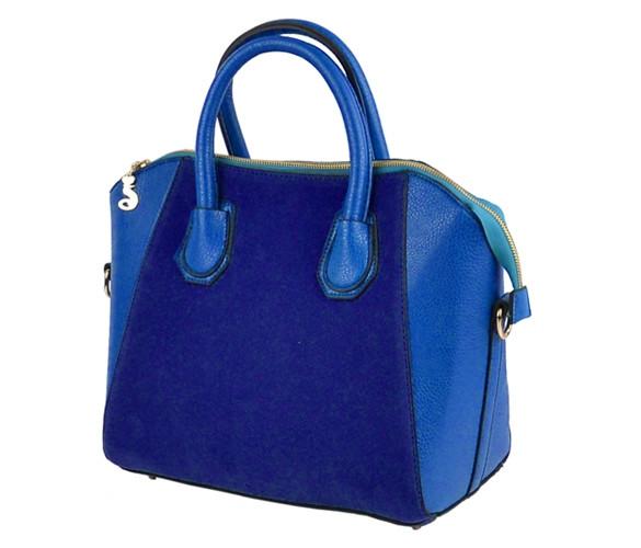 Женская сумка  AL-5930-50