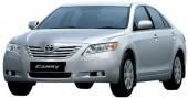 Toyota Camry 40 (2007-2011)
