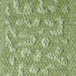 Стеклообои Kolorit B01-E06/30