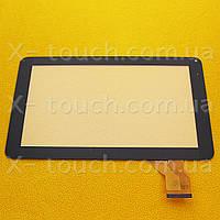 Тачскрин, сенсор  Xn1055 -20130911-V2  для планшета