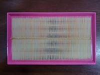 Фильтр воздушный Амулет, A11-1109111AB
