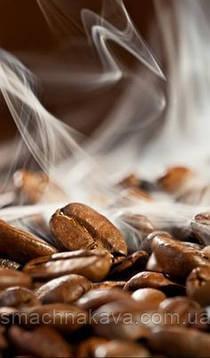 Хороший кофе из Европы в украинском магазине «Смачна кава»