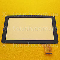 Тачскрин, сенсор  DH-0901A1-FPC01-01  для планшета
