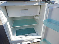 Встраиваемый холодильник Siemens из Германии