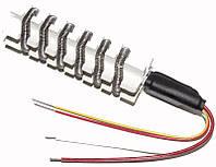 Нагревательный элемент для фена Handskit 909D