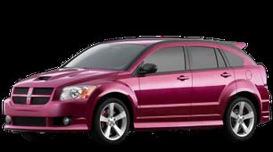 Автотюнинг Dodge Caliber (2006-2011)