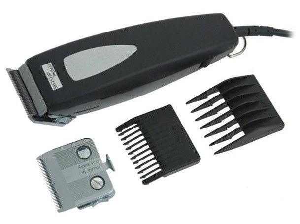 Машинка для стрижки Moser Primat 2 ножа (1234-0051)