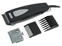 Машинка для стрижки волос MOSER PRIMAT 1234 0051 (2 ножа)