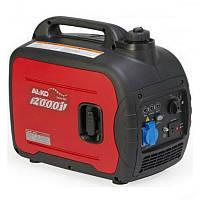 Бензиновый генератор инверторный AL-KO 2000 I