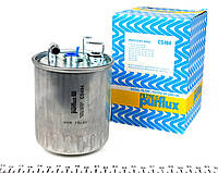 Топливный фильтр Sprinter 2.2 / 2.7 CDI - 00 - 06 + Vito (638) PURFLUX - CS484 - Франция