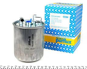 Паливний фільтр Sprinter 2.2 / 2.7 CDI - 00 - 06 + Vito (638) ПОЛЬЩА - CS484 - Франція