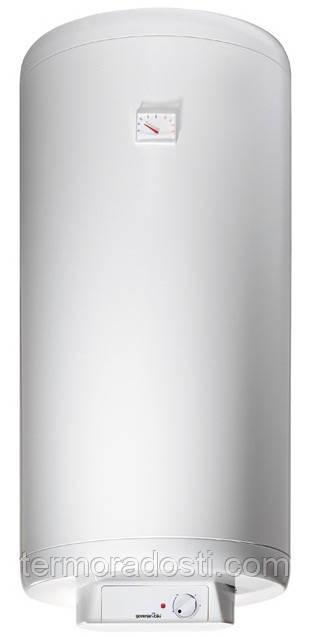 Бойлер Gorenje (50л) с сухим тэном GBF 50 T/V9  (электрический водонагреватель)