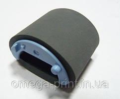 Ролик захвата бумаги Foshan-YAT-SING HP LJ 1010/1012/1015/1018/1020/1022/ 3015/3020/3030/3050/3052/3055/M1005/