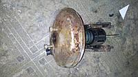 Б/у усилитель тормозов ВАЗ 21214 Тайга нива