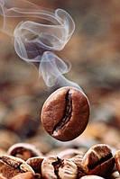 Преимущества приобретения кофе в интернет магазине