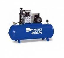 Компрессор Ceccato Beltair PRO B6000/500 FT 5.5 (4 кВт, 660 л/мин, 500 л)