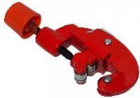 Труборез Technics (45-300) 3-28мм (шт.)