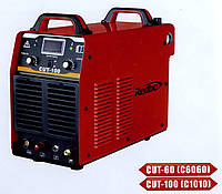 Плазморез Redbo EXPERTCUT-100, фото 1