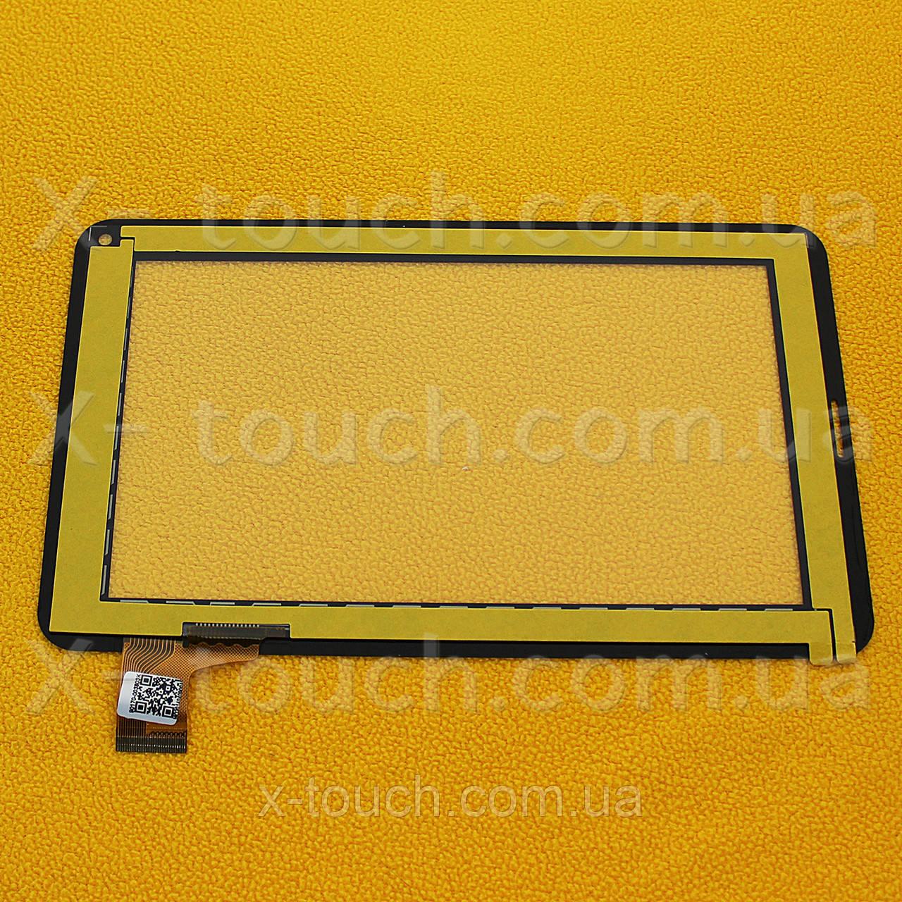 Тачскрин, сенсор  TYF1039v3  для планшета