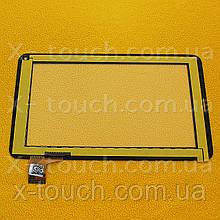 Тачскрін, сенсор TYF1039v3 для планшета
