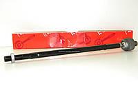 Осевой шарнир (рулевая тяга) на Фольксваген Крафтер 2006-> TRW (Германия) JAR973
