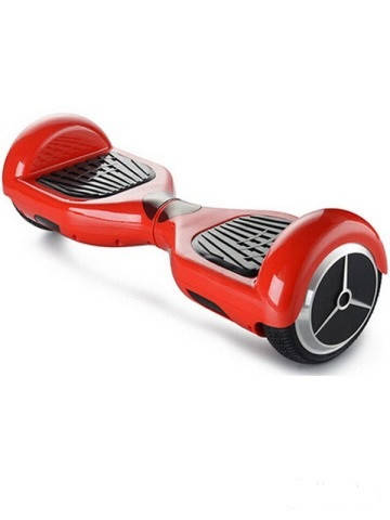 Гироскутер Classic с колесами 6,5 дюймов