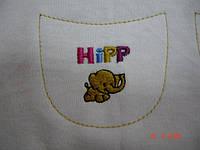 Вышивка логотипов, печать логотипов на текстиле